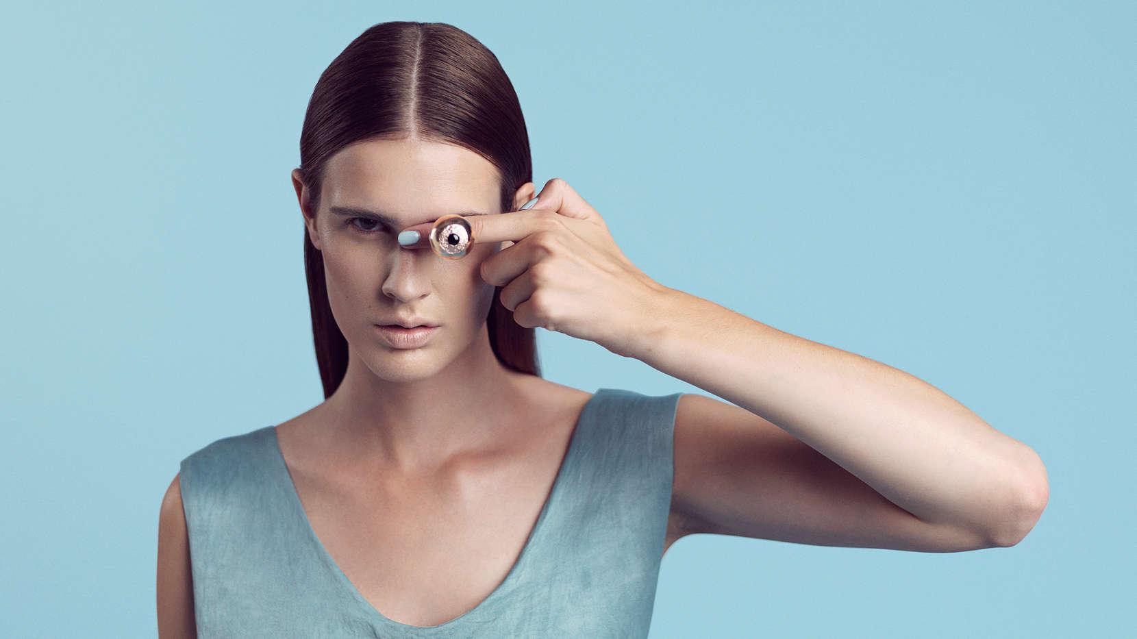 Designer-to-watch_BJORG_the-observer-ring-1660x933.jpg