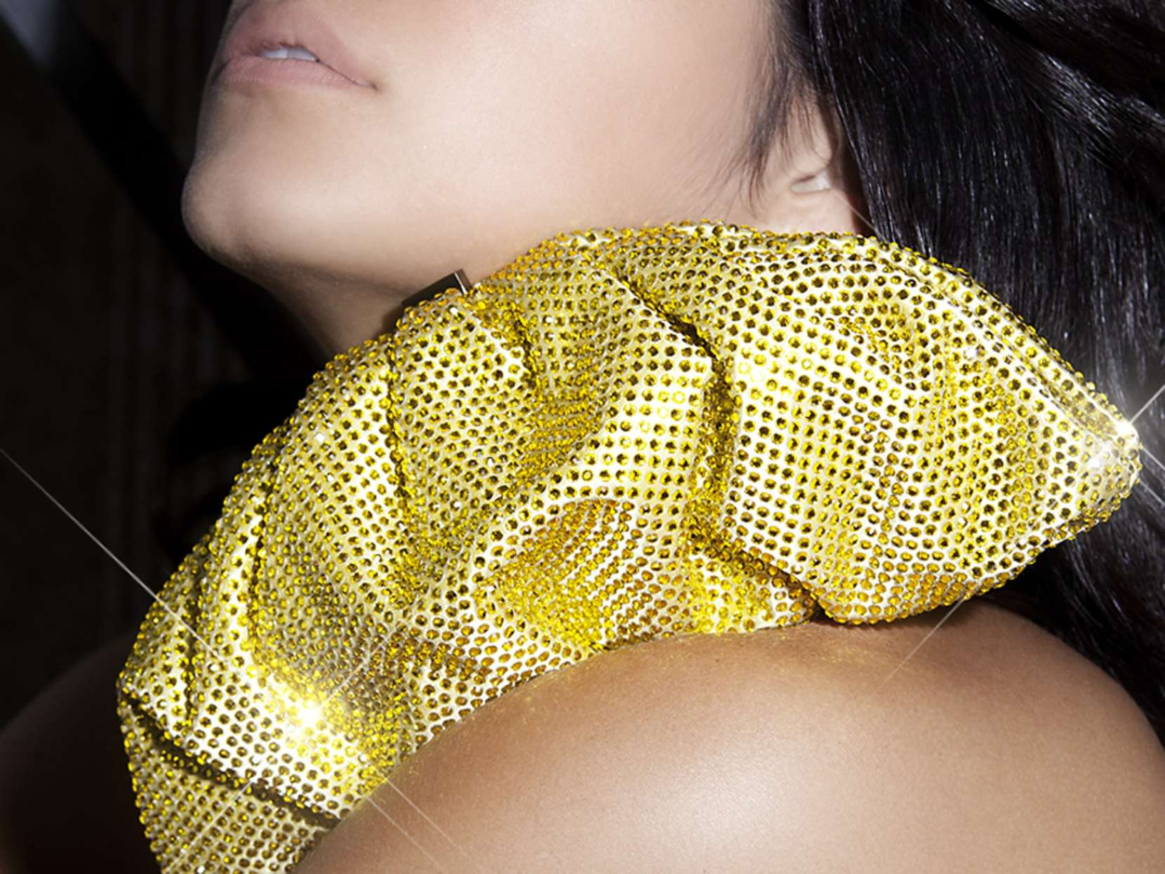 3_WTL_Designer-to-watch_SHANA_London_DIAMOND-YELLOW-1660x1245.jpg