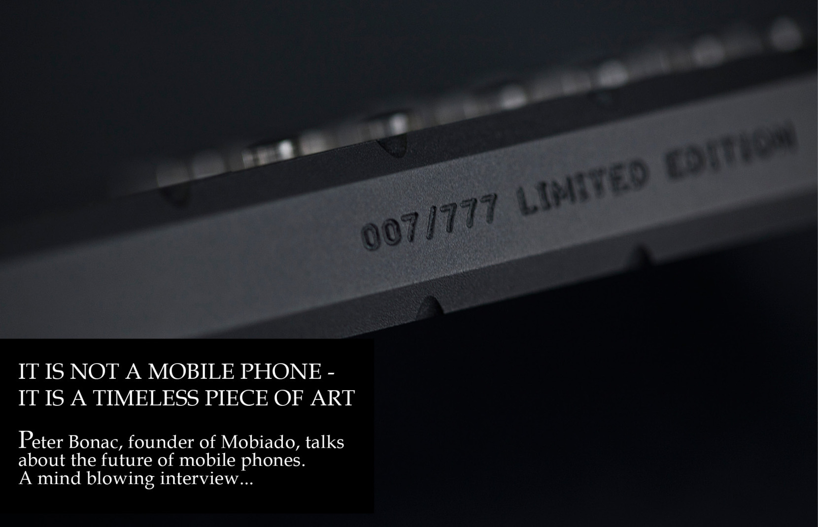 WTL_Label_To_Watch_Mobiado_Mobile_Phone_1