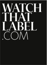 Watch-That-Label