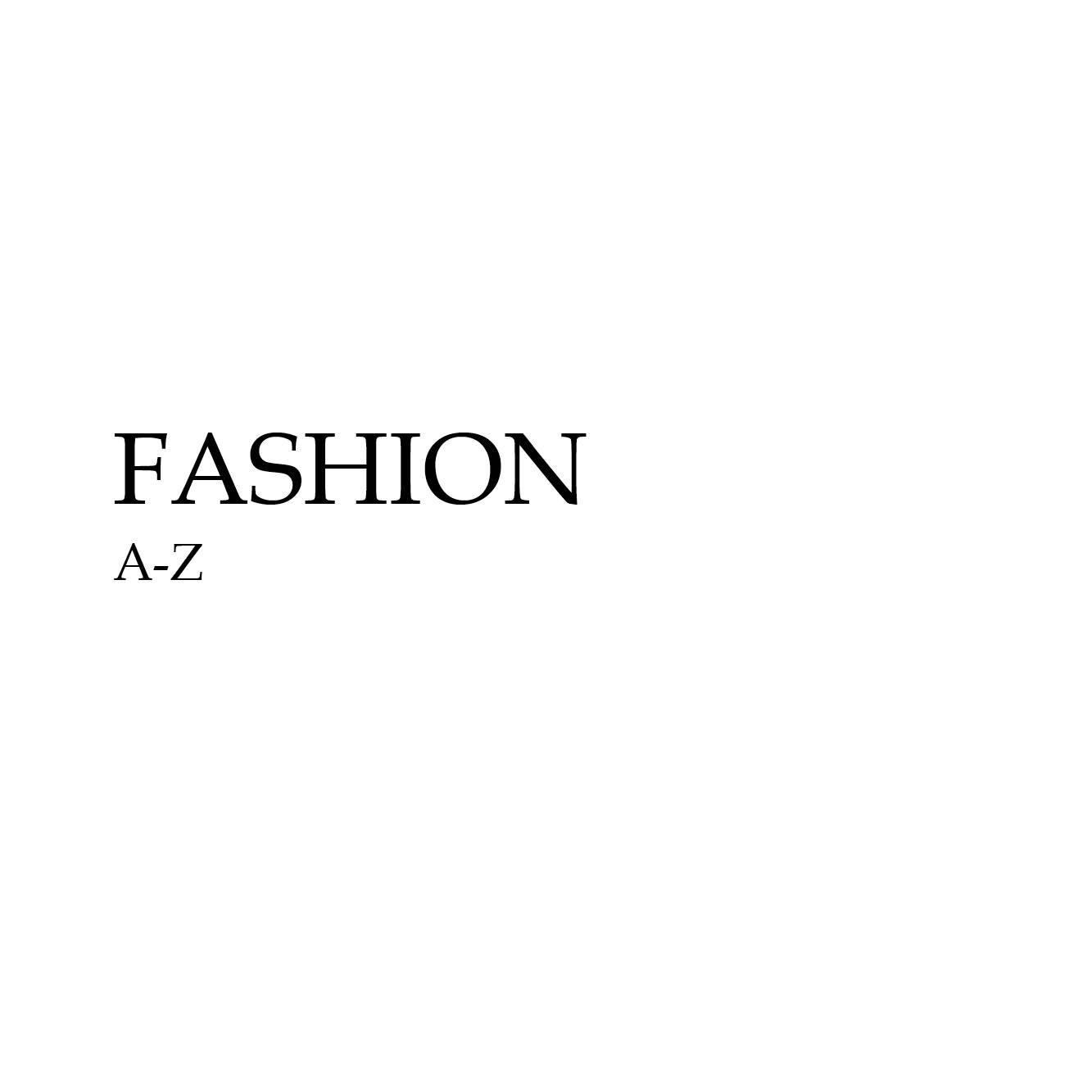 WTL_Watch_That_Label_Fashion_A-Z