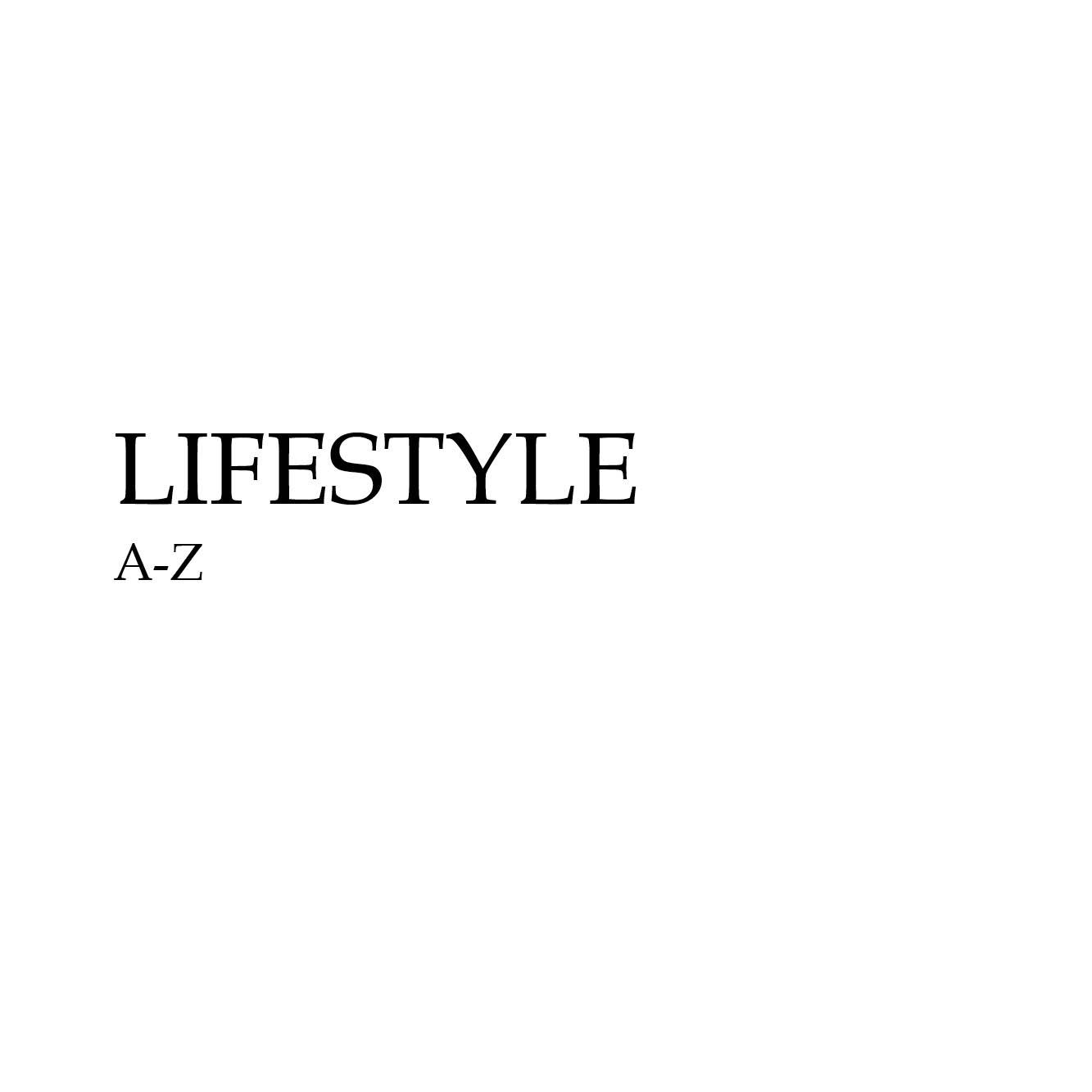WTL_Watch_That_Label_Lifestyle_A-Z