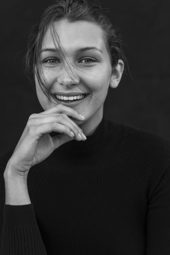 WTL_Model_To_Watch_2015_Bella_Hadid
