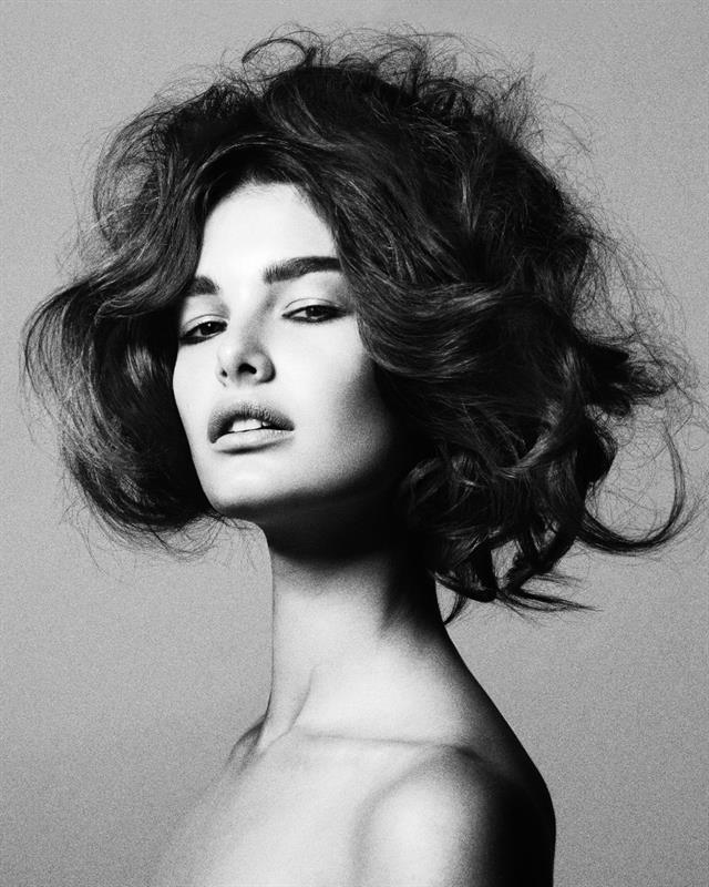 WTL_Model_To_Watch_2015_Ophelie_Guillermand_Women_Management