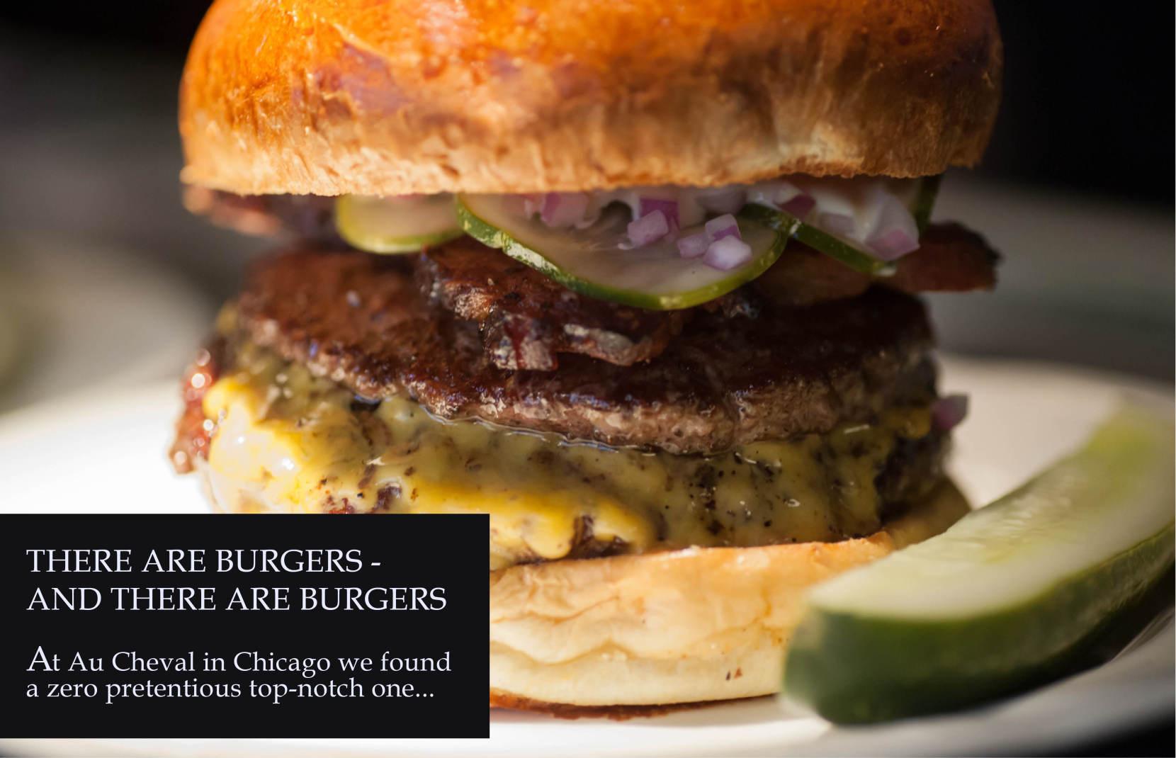 WTL_Restaurant_To_Watch_AuCheval_Chicago_USA