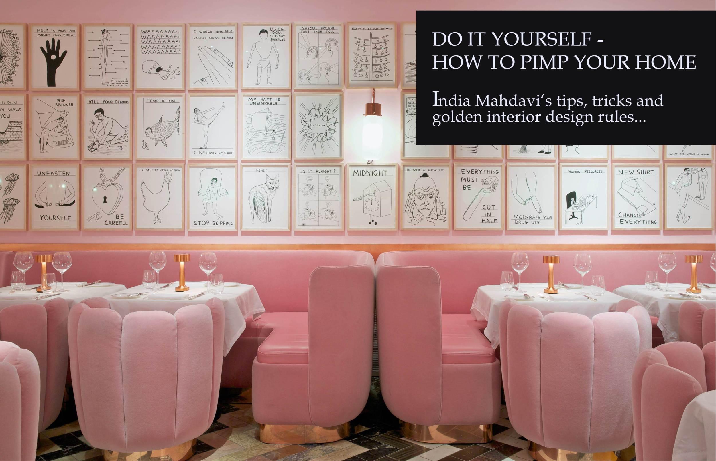WTL_Interior_Designer_To_Watch_India_Mahdavi_Paris