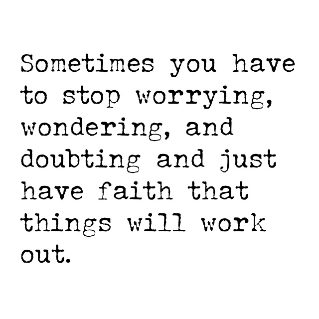 WTL_inspirational_quotes_whats_to_watch