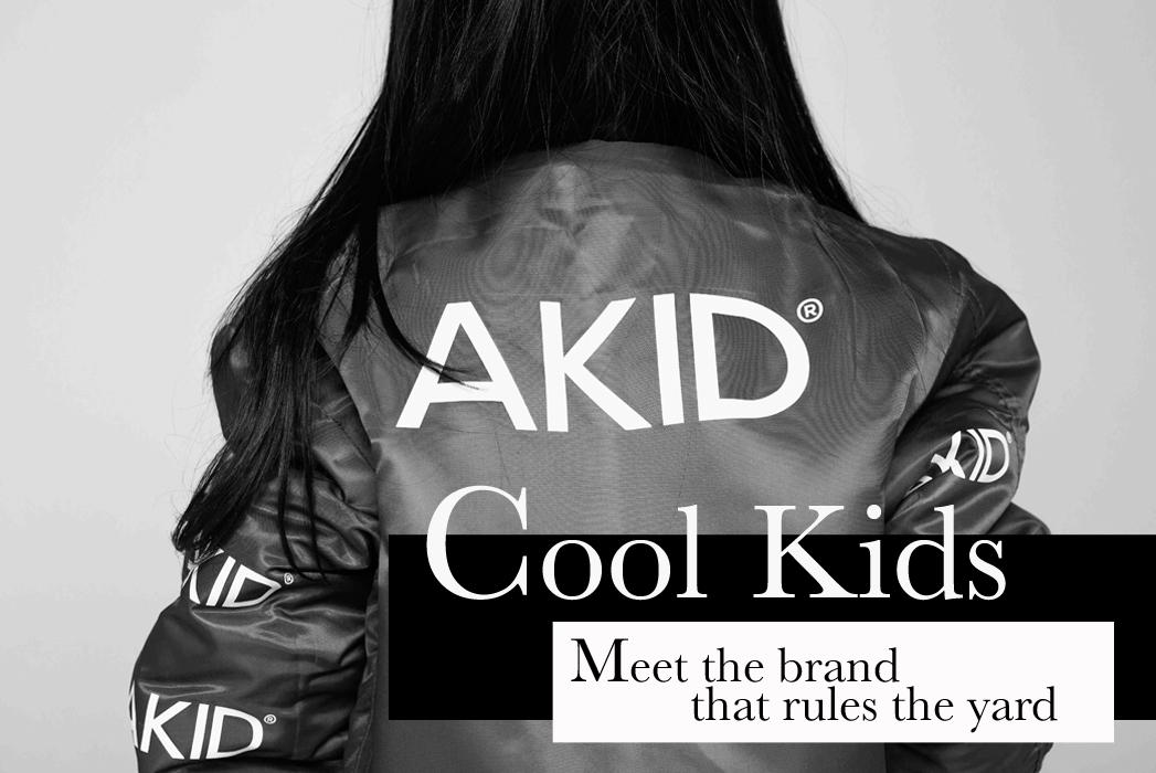 AKID-4