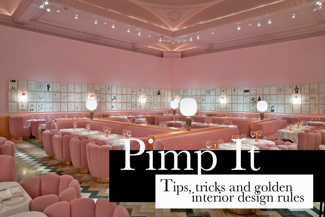 Interior designer to watch india mahdavi watch that label for India mahdavi furniture