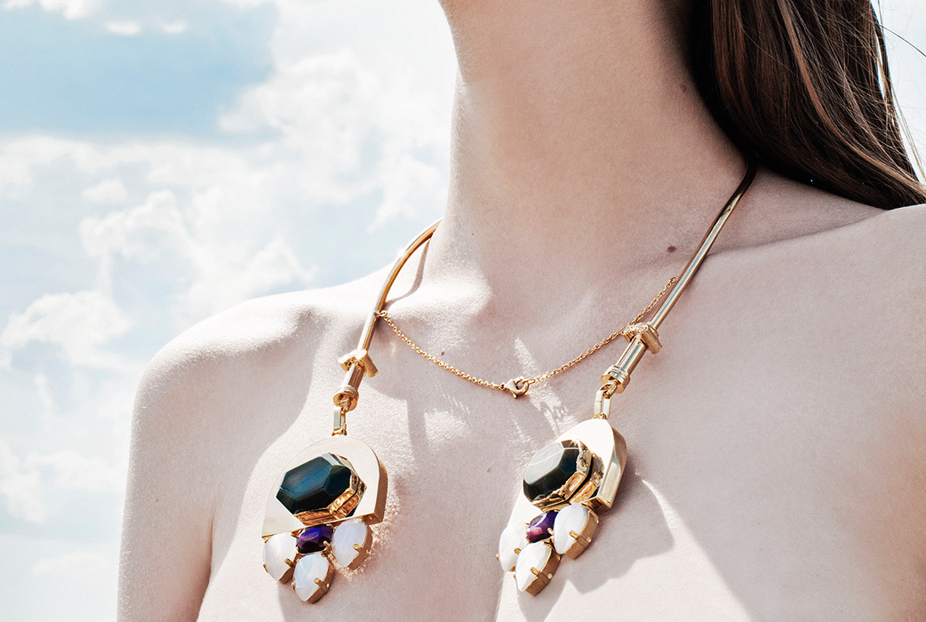 WTL_LabelToWatch_Volha_Jewelry_2.png