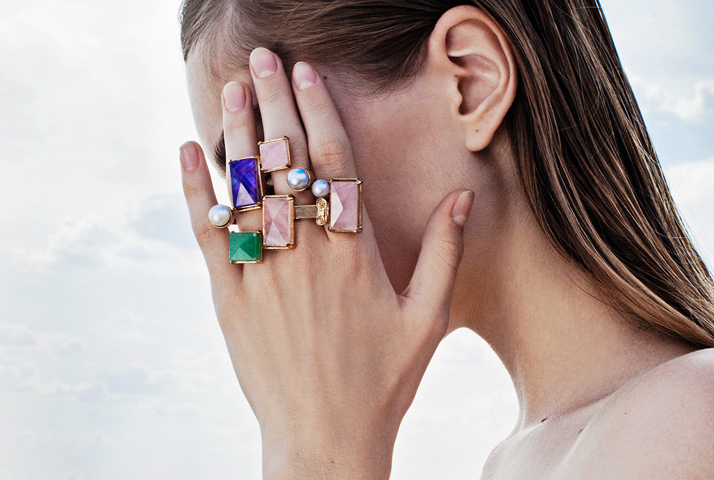 WTL_LabelToWatch_Volha_Jewelry_4.png