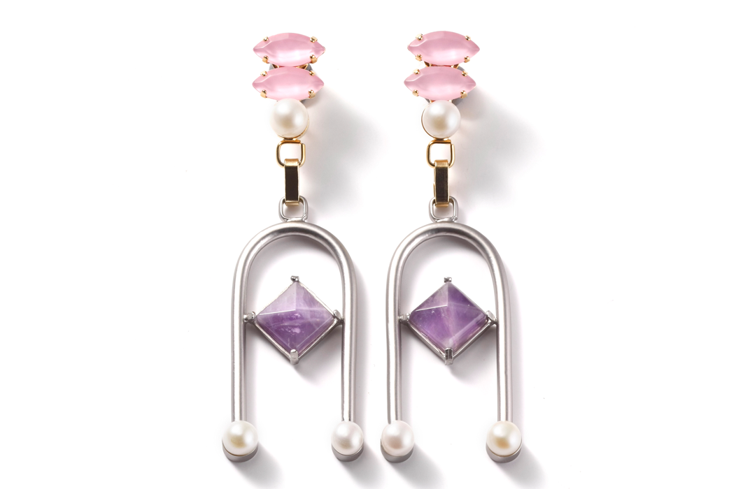WTL_LabelToWatch_Volha_Jewelry_6.png