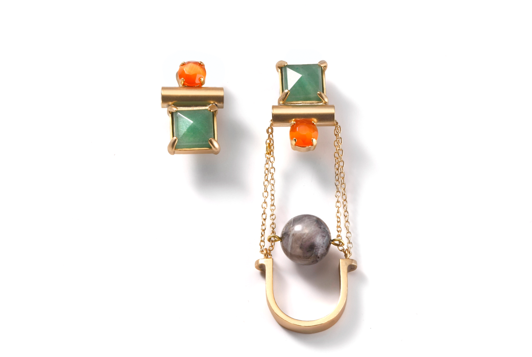 WTL_LabelToWatch_Volha_Jewelry_7.png