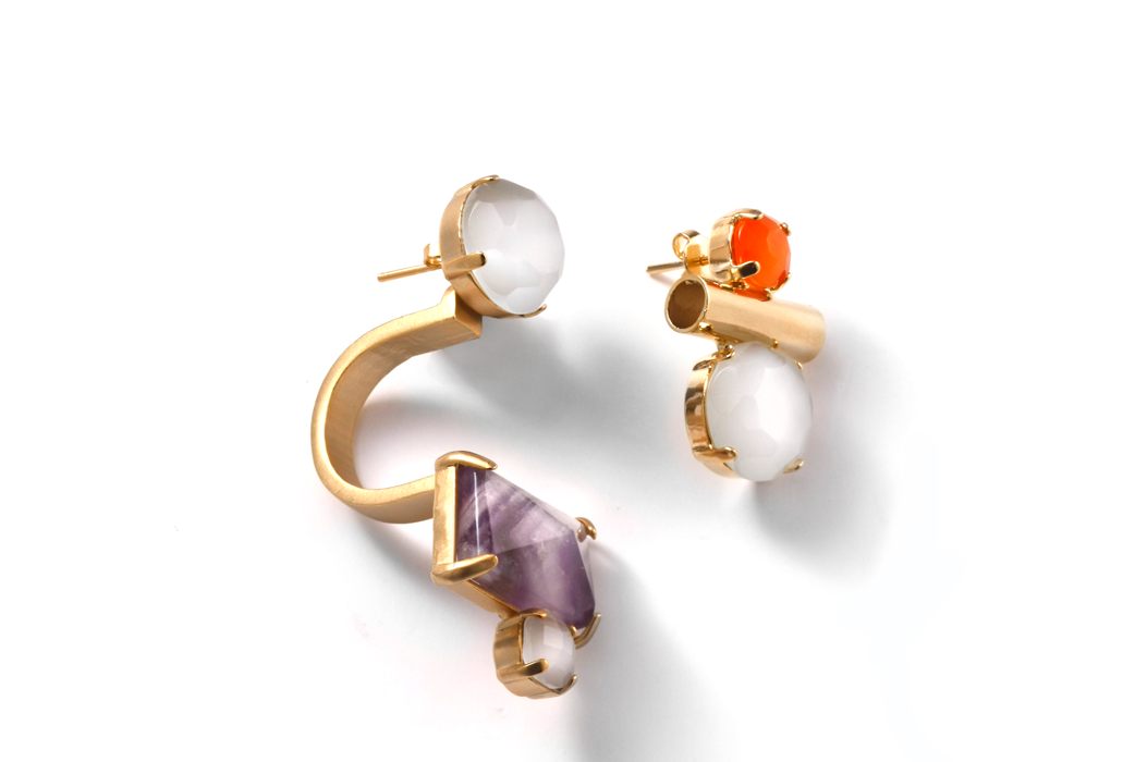 WTL_LabelToWatch_Volha_Jewelry_8.png