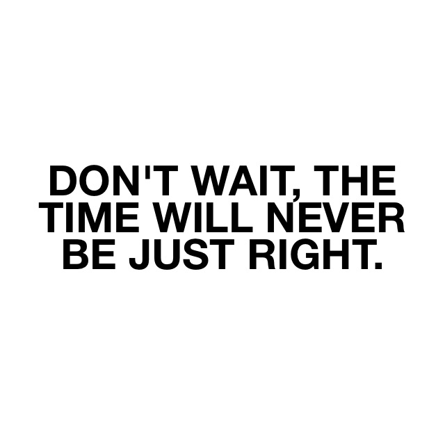 WTL_inspirational_quotes_whats_to_watch_73