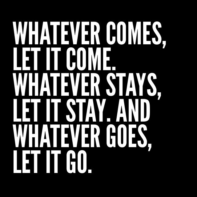 WTL_inspirational_quotes_whats_to_watch_88