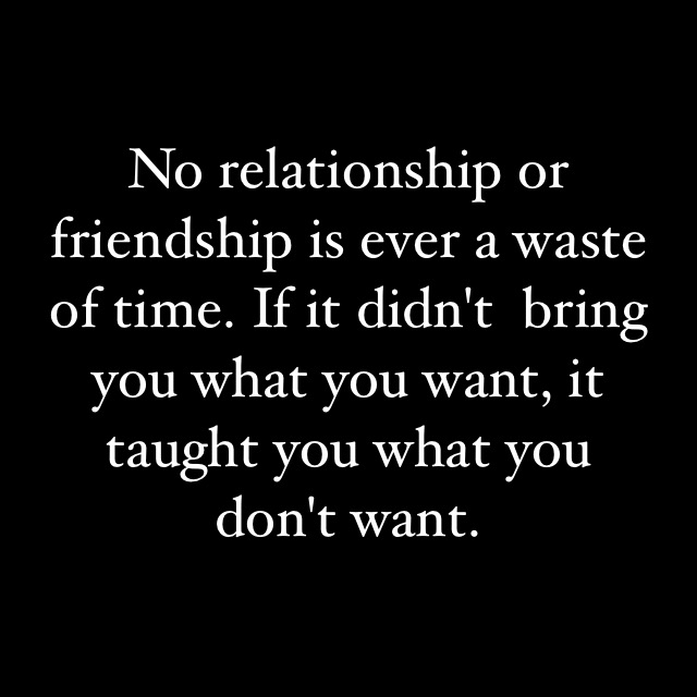 WTL_inspirational_quotes_whats_to_watch_102