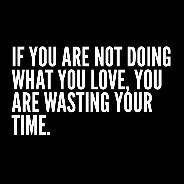 WTL_inspirational_quotes_whats_to_watch_119