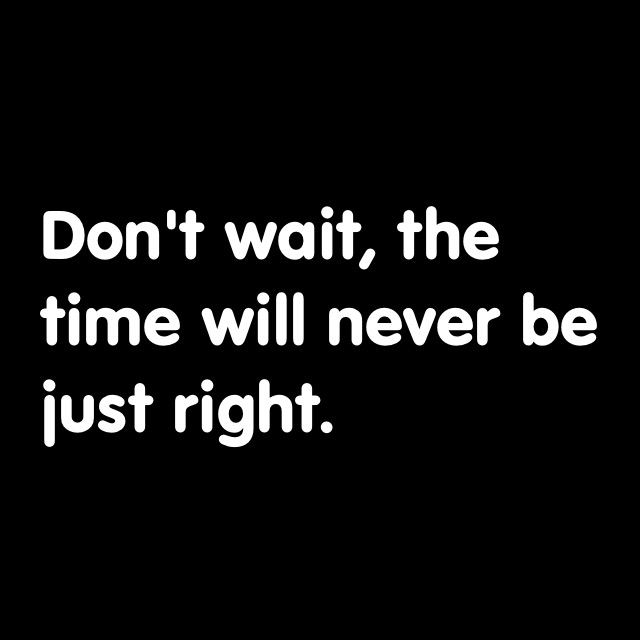 WTL_inspirational_quotes_whats_to_watch_96