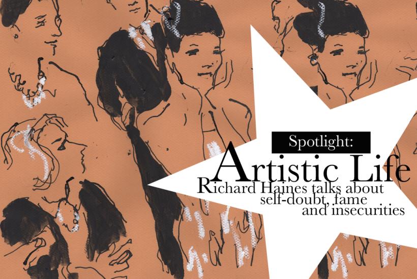 Spotlight_Richard-Haines