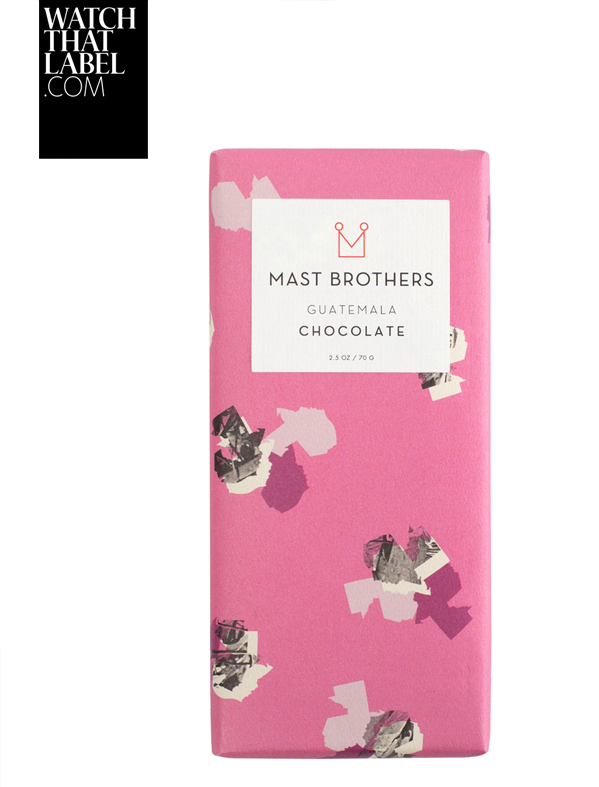 WTL_Wishlist_Mast-Brothers
