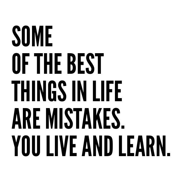 WTL_inspirational_quotes_whats_to_watch_128