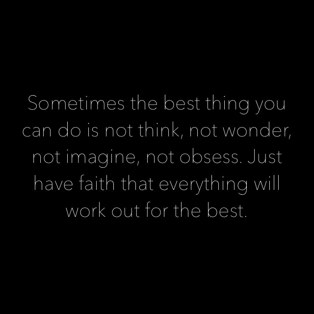 WTL_inspirational quotes_10
