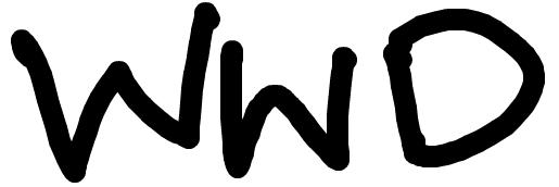 WWD-2