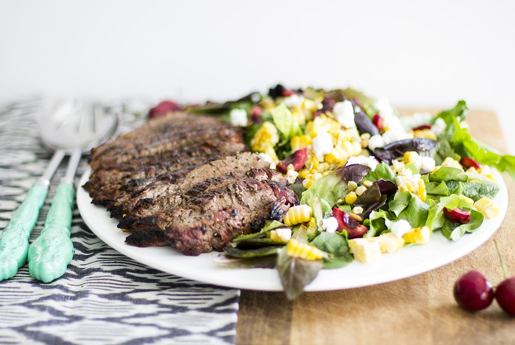 WTL_Leigh-Ann_Grilled-Flank-Steak-salad.jpg